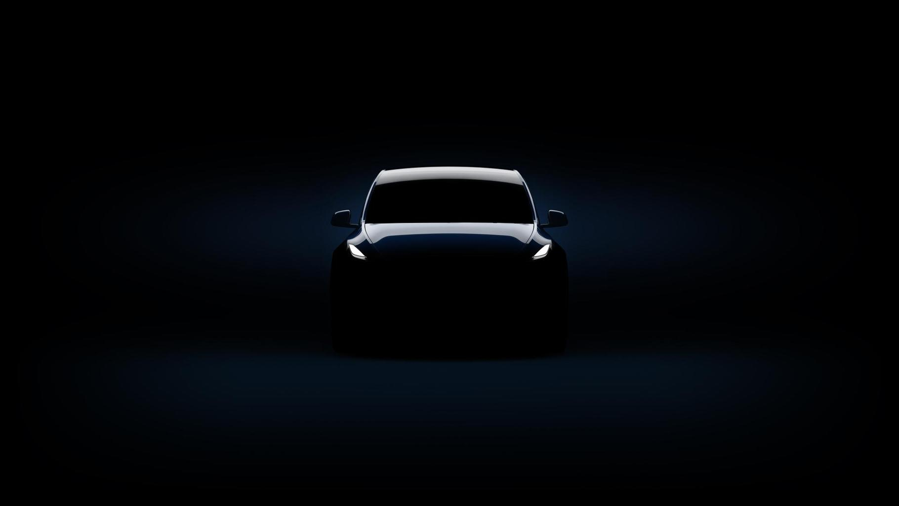 Tesla Fremont steigert Produktion des Model 3 & Y auf 500.000 pro Jahr bis Ende 2020
