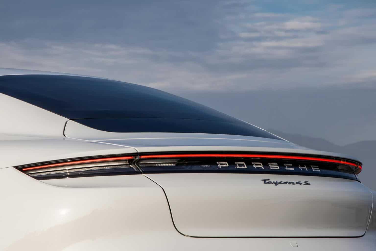 Porsche: 600 Millionen Euro Investment für Zukunft der Mobilität in Leipzig