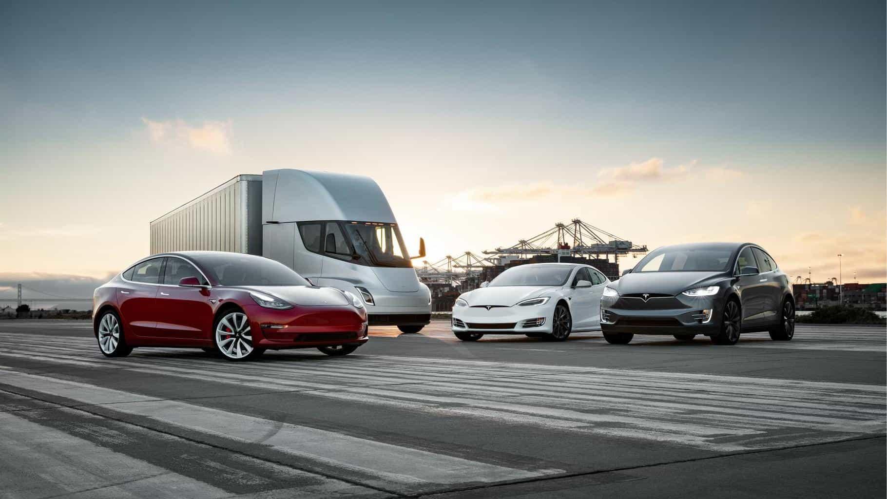 Tesla Q2/2020-Ergebnis: erzielt Gewinn & übertrifft Erwartungen