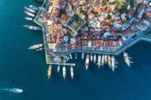 Grundsteinlegung erfolgt beim türkischen E-Automobilhersteller TOGG
