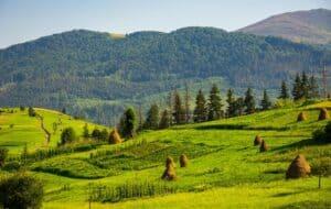 Österreich erhöht Förderungen für E-Mobilität und Ladeinfrastruktur deutlich