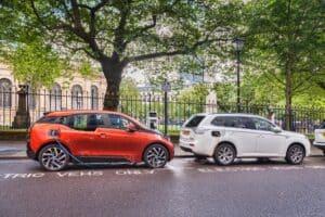 VDA erwartet 2020 ein Viertel weniger Pkw-Verkäufe in Deutschland und Europa