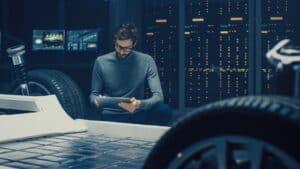 Bund fördert vier neue Batterie-Kompetenzcluster mit 100 Millionen Euro