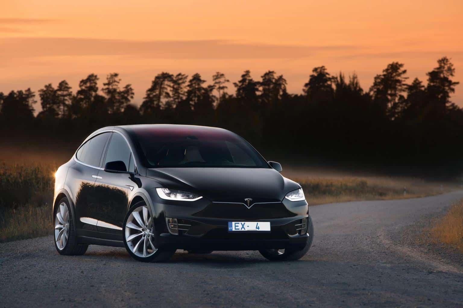 Tesla offen für Zusammenarbeit im Bereich Software, Antriebsstränge und Batterien