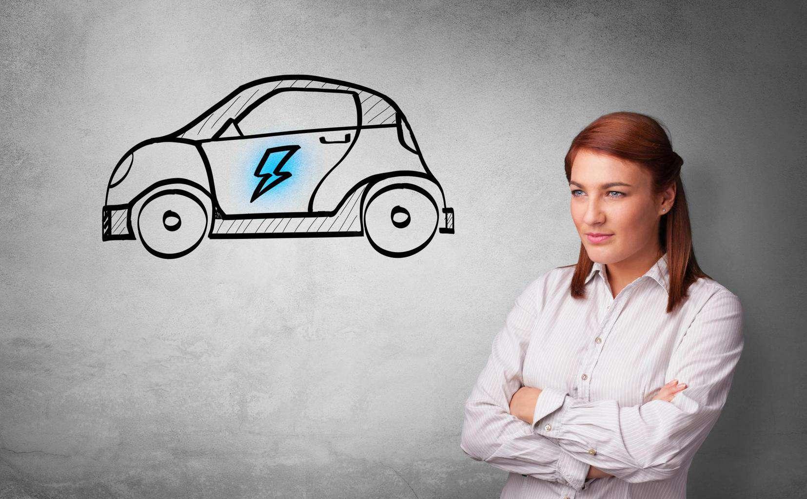 PHEV- und E-Auto-Absatz bis Ende Mai 2020 nach Hersteller