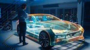 General Motors rüstet zweites Werk für Elektroautos um