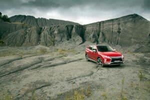 Mitsubishi setzt auf Altbewährtes - keine neuen Modelle für Europa
