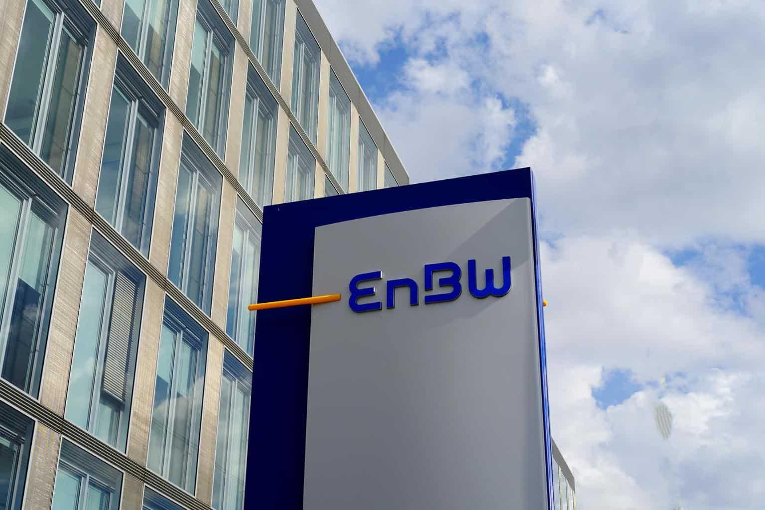 """EnBW: """"Minimum zehn Jahre"""", bis sich Investitionen in Ladeinfrastruktur rechnen"""