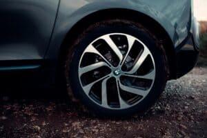 BMW plant neue Pilotanlage für Batteriezellen nahe München
