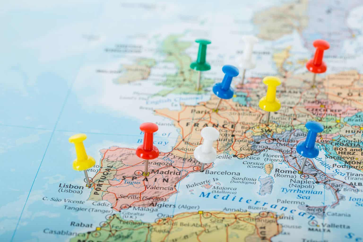 PwC-Analysten: 2020 als Wendepunkt für E-Autos in Europa