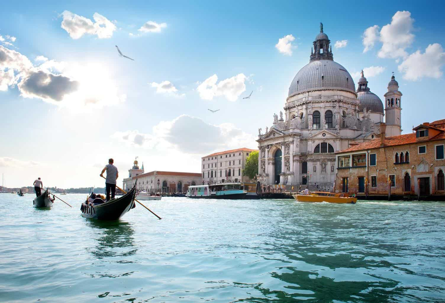Corona-Konjunkturpaket: Italien fördert Elektroauto-Kauf mit bis zu 10.000 Euro