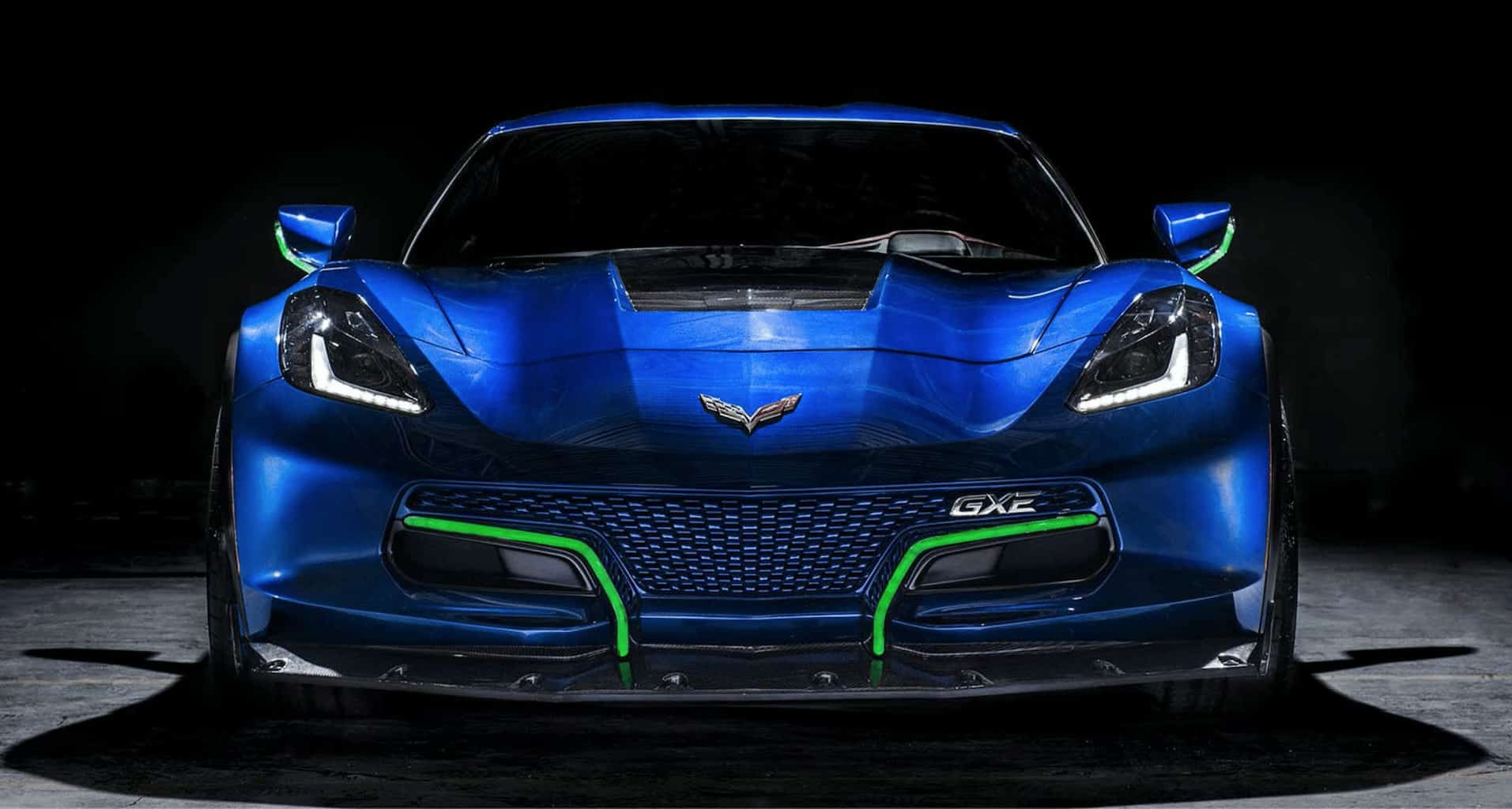 Biden-Elektro-Corvette-Genovation-GXE