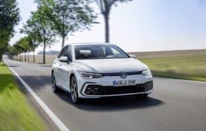 VW Golf Plug-In-Hybrid: Doppelherz im Doppelpack