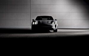 Porsche Mission E Cross Turismo kommt erst 2021 auf die Straße