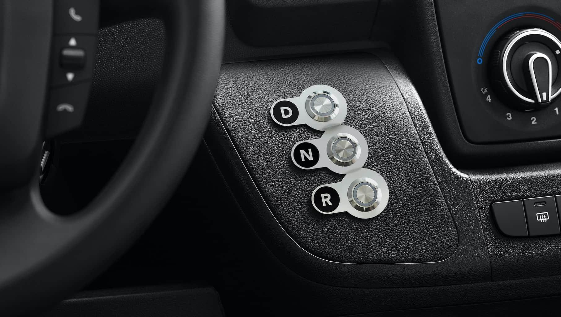 Peugeot präsentiert Elektrotransporter e-Boxer