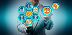 Charge&Fuel Card von VW Financial Services wird teurer
