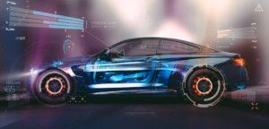 China-Start-up Weltmeister soll bis 2021 drei neue Elektroautos planen