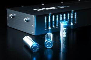 Batteriehersteller CATL entwickelt neue Elektroauto-Batterie ohne Nickel und Kobalt