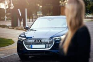 TÜV-Verband fordert Vorfahrt für Elektromobilität