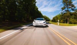 Absatz von Elektrofahrzeugen in Deutschland erreicht im Juli neues Rekordniveau