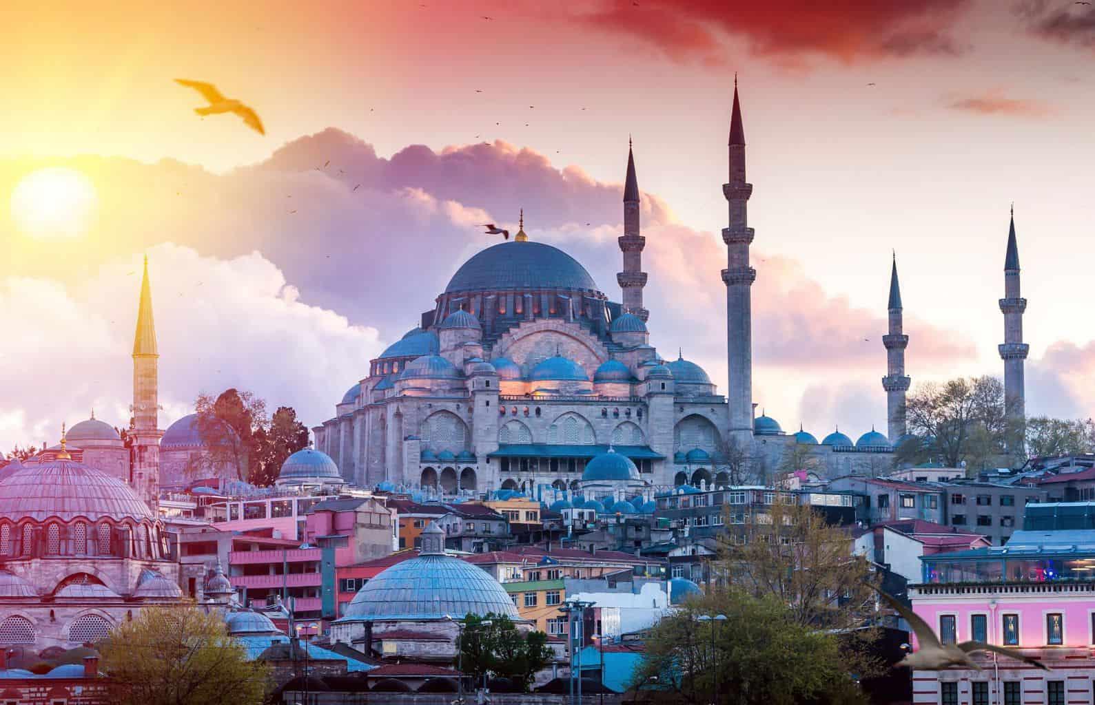 """Türkei exportiert sein """"E-Auto fürs Volk"""" zunächst nach Deutschland"""