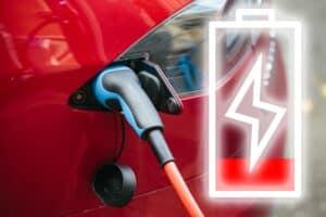 Tesla-CEO: 50 Prozent mehr Energiedichte in 3 bis 4 Jahren