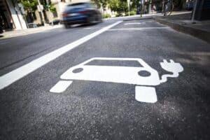 PHEV- und E-Auto-Absatz bis Ende Juni 2020 nach Hersteller