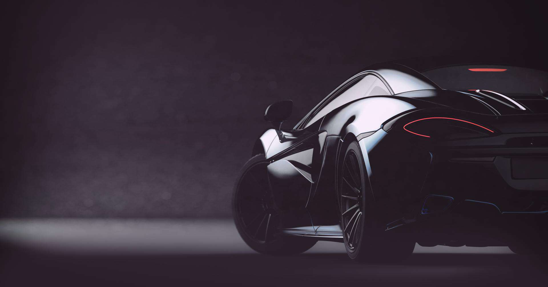 Renault und Nissan sollen Elektro-Limousinen als Konkurrenten zu Teslas Model 3 planen