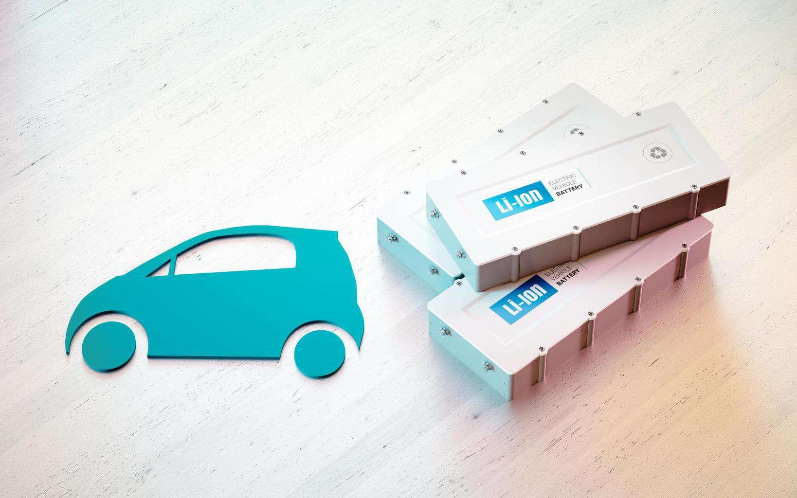 Li Auto liefert im Juli 33% mehr E-Autos aus als im Juni