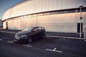 Sono Motors tritt als erster E-Auto Hersteller Fair Cobalt Alliance bei