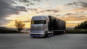 https://www.elektroauto-news.net/2020/mercedes-benz-brennstoffzellen-konzept-lkw-genh2-truck