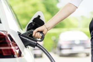 SBTi bestätigt Klimaschutzziele des Volkswagen Konzerns