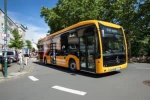 HEAG-Mobilo-Elektrobus-eCitaro
