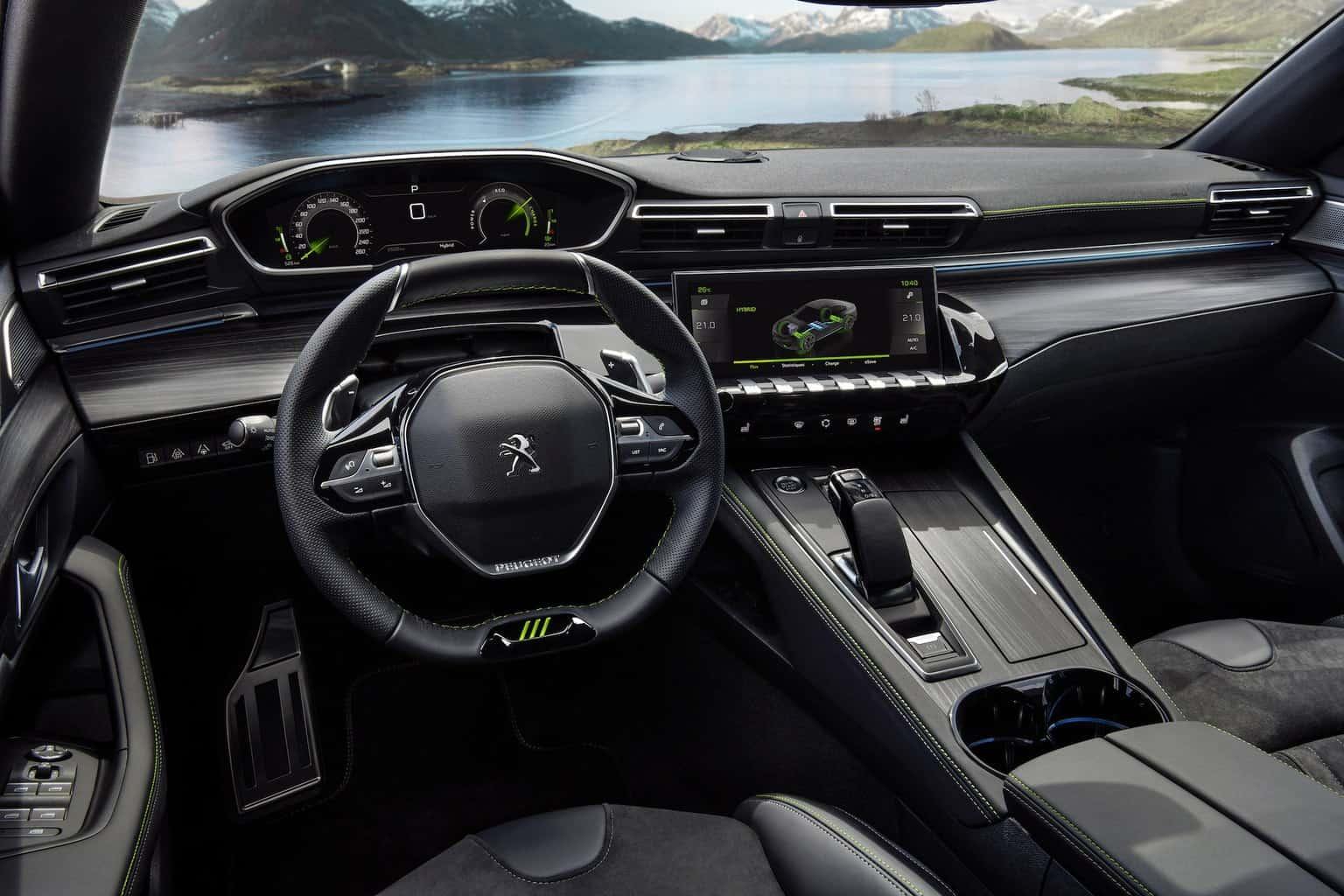 Peugeot-Plug-in-Hybrid-508-PSE