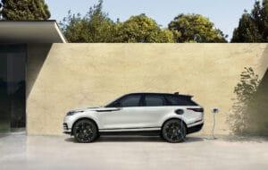 Range-Rover-Velar-Plug-in-Hybrid
