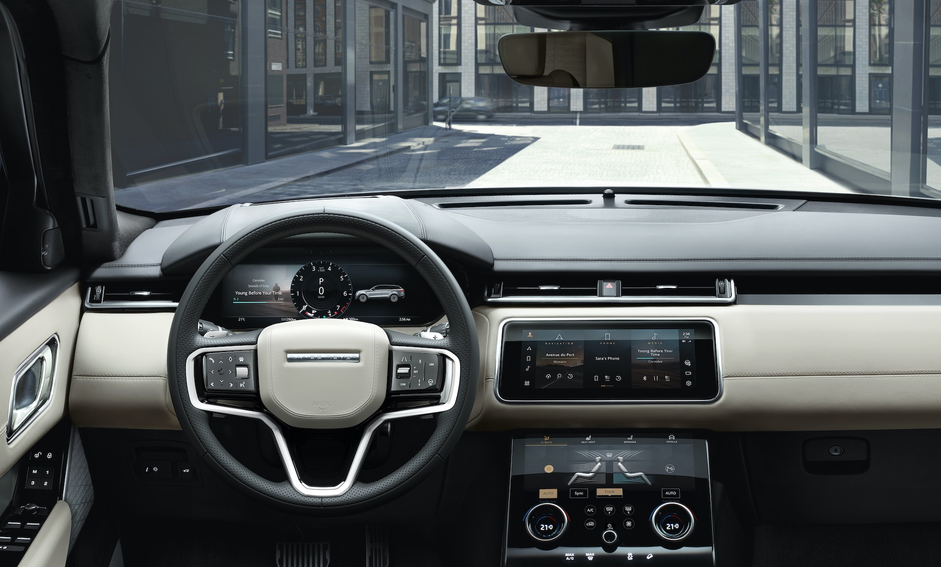 Range-Rover-Velar-Plug-in-Hybrid-Cockpit