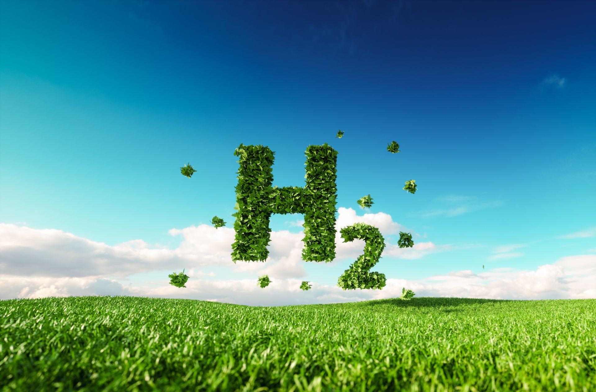 Deutschland und Frankreich wollen Milliarden in Wasserstoff investieren