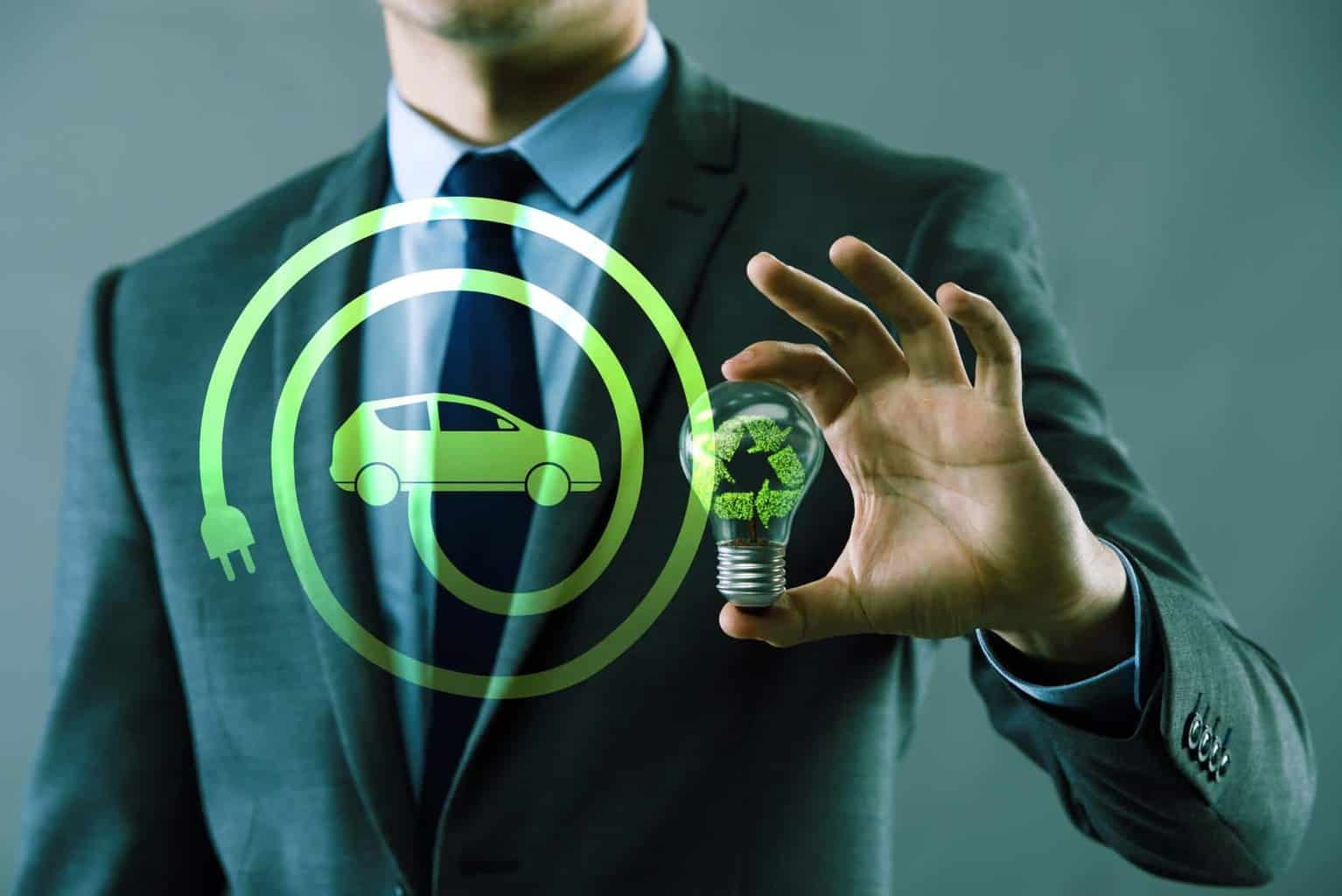 Plug-in-Hybride im Schnitt 265 Prozent über Normverbrauch