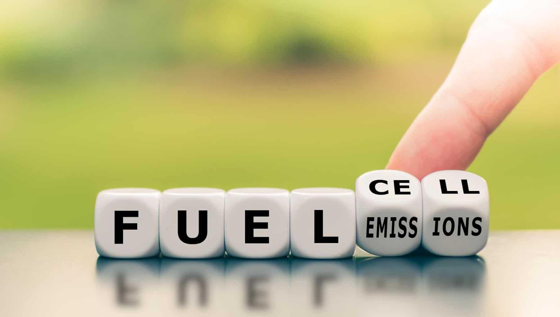 Ballard stellt Brennstoffzellen-Stack mit hoher Leistungsdichte vor