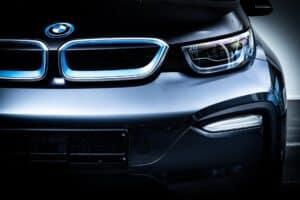 BMWs neuer Entwicklungschef Weber will Elektromobilität beschleunigen