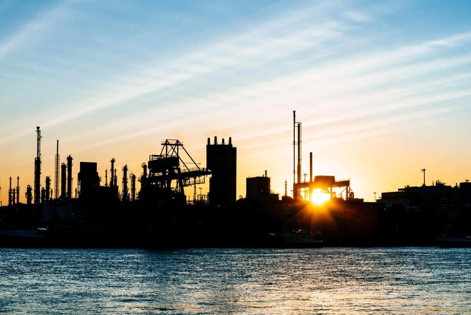 """BASF-Chef sieht in der Elektromobilität eine """"Riesenchance"""" für den Chemiekonzern"""
