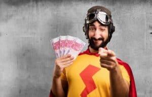 Mehr als 500 Euro sparen: Die besten Elektroauto-Stromtarife fürs Zuhause