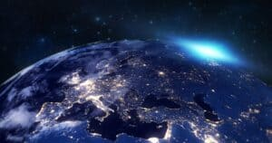 """Automotive Cells Company"" will Europas Batterieproduktion prägen"