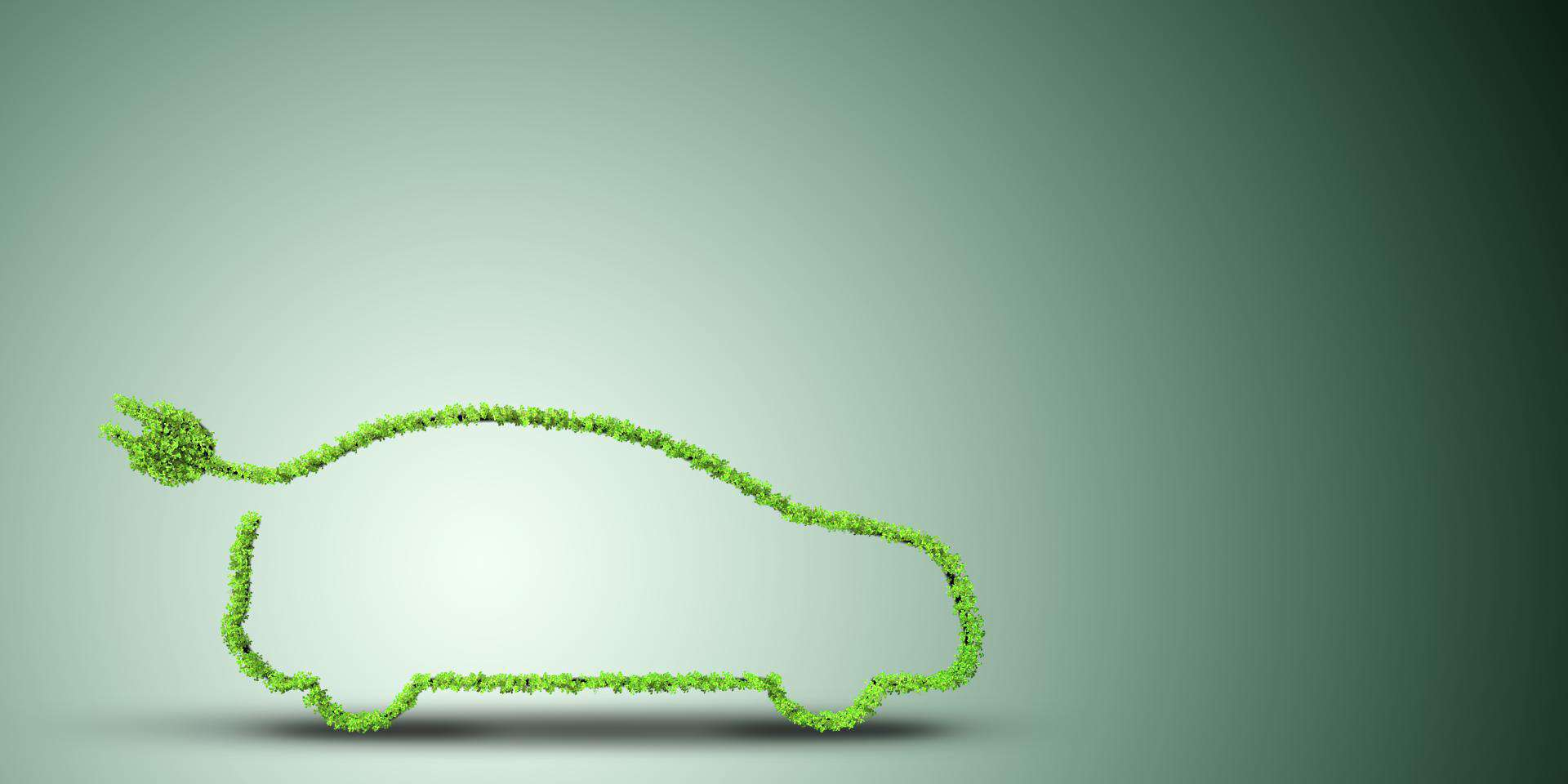 Europas Elektroauto-Markt rast an China vorbei - ohne Tesla-Rückenwind