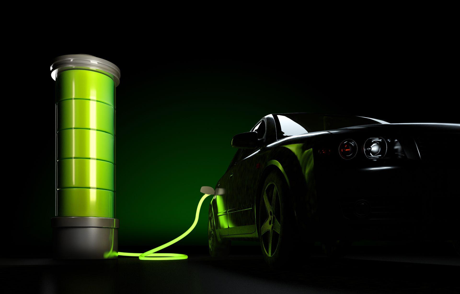 """Bill Gates: """"Elektrifizierung ist für viele Verkehrsmittel keine Option"""""""