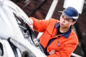 Qualitätsreport aus China: Nio besser als Tesla, SAIC-Volkswagen führend