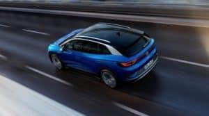 """VW glaubt, dass man mit """"Volumen-Prognosen total daneben liegen"""" wird"""