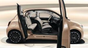 Fiat-500-Elektroauto-3-Türen