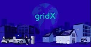 XENON charge von gridX verspricht modulares Lastenmanagement