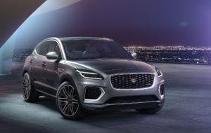 Jaguar-E-Pace-PHEV-Plug-in-Hybrid